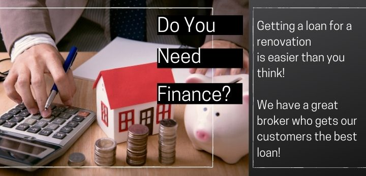finance for reno
