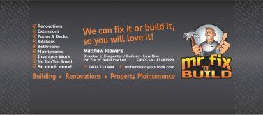 local renovation builder